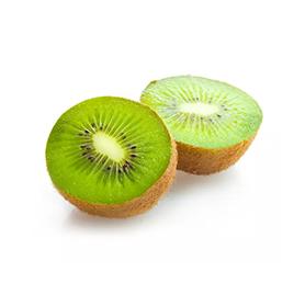 水果之王猕猴桃