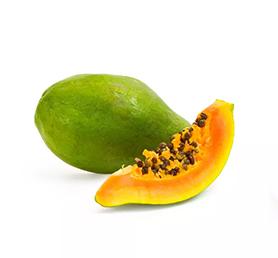 百益之果木瓜